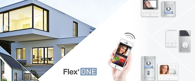 Flex'ONE Sets bei Elektro Kehl UG & Co. KG in Mannheim